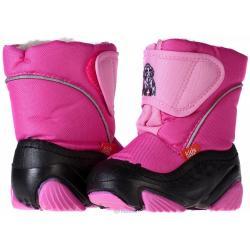 Demar Doggy žieminiai sniego batai