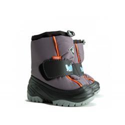 Demar Ice Snow žieminiai batai 26/27d.