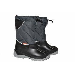 Demar Niko žieminiai batai 33/34