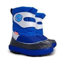 Demar Sport batai žiemai