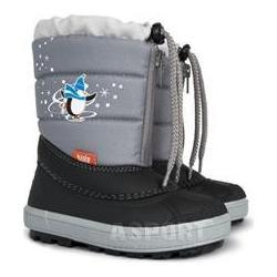Demar batai žiemai 20/21d.