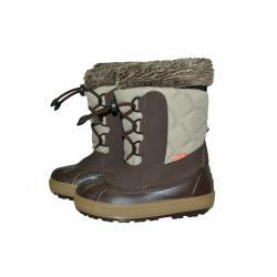 Demar Betina rudi batai žiemai 28/29d.