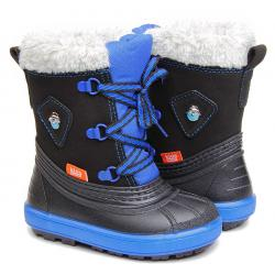 Demar Billy šilti žieminiai batai 24/25d.