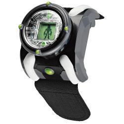 Laikrodis Ben 10 Deluxe