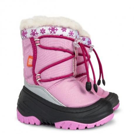 Demar žieminiai batai 28/29d.