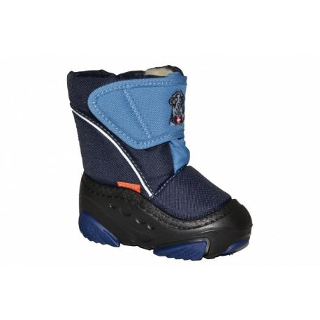 Demar Doggy D žieminiai sniego batai