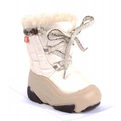 Demar Joy žieminiai batai 26/27d. ir 28/29d.