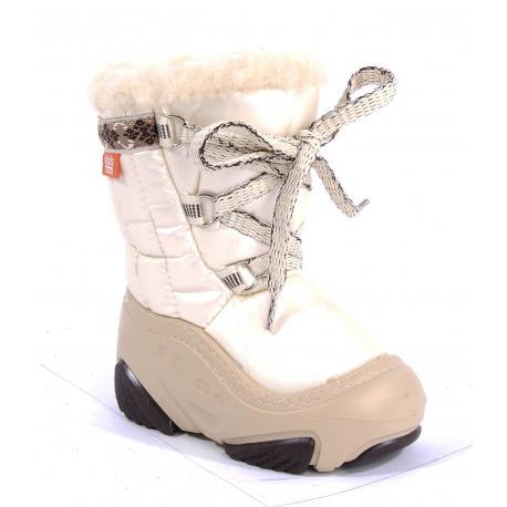 Demar Emu žieminiai sniego batai