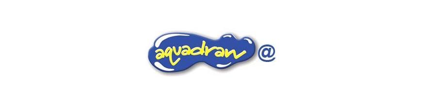 Aquadraw